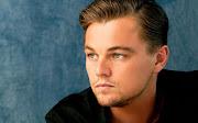 Leonardo DiCaprio wallpapersBest HD Desktop Wallpaper
