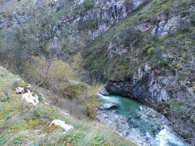rio-urdon-ruta-tresviso-cantabria