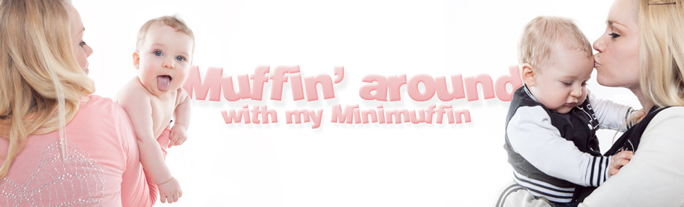 Muffin Around