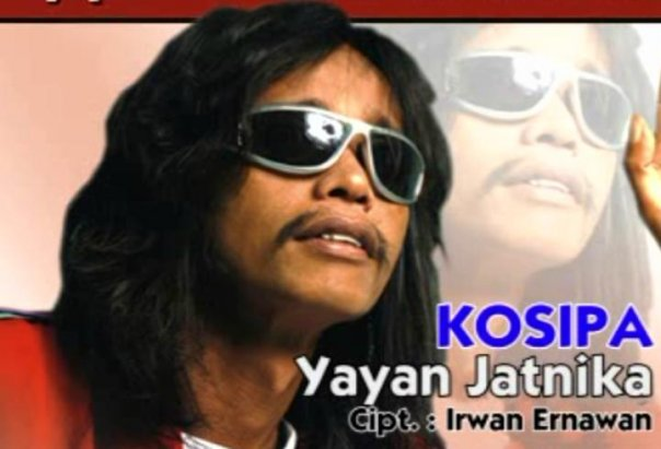 Free download yayan jatnika mawar bodas monata