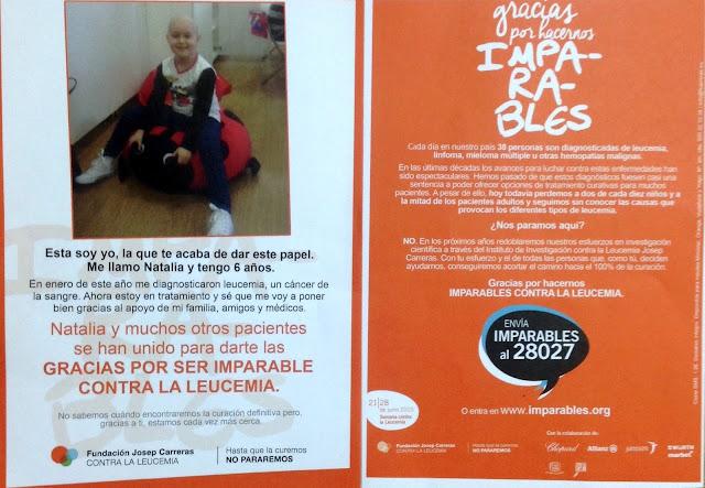 Fundacion_Josep_Carreras