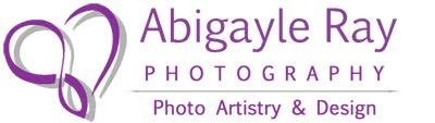 Englewood FL Wedding & Family Photography   Abigayle Ray Photography