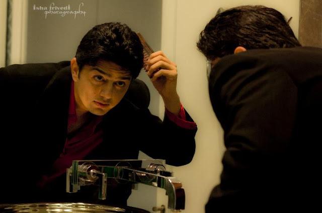 "Alan Kapoor Clicked by Isha Trivedi ""Isha Trivedi"" ""Alan Kapoor"""