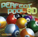 لعبة البلياردو Perfect Pool