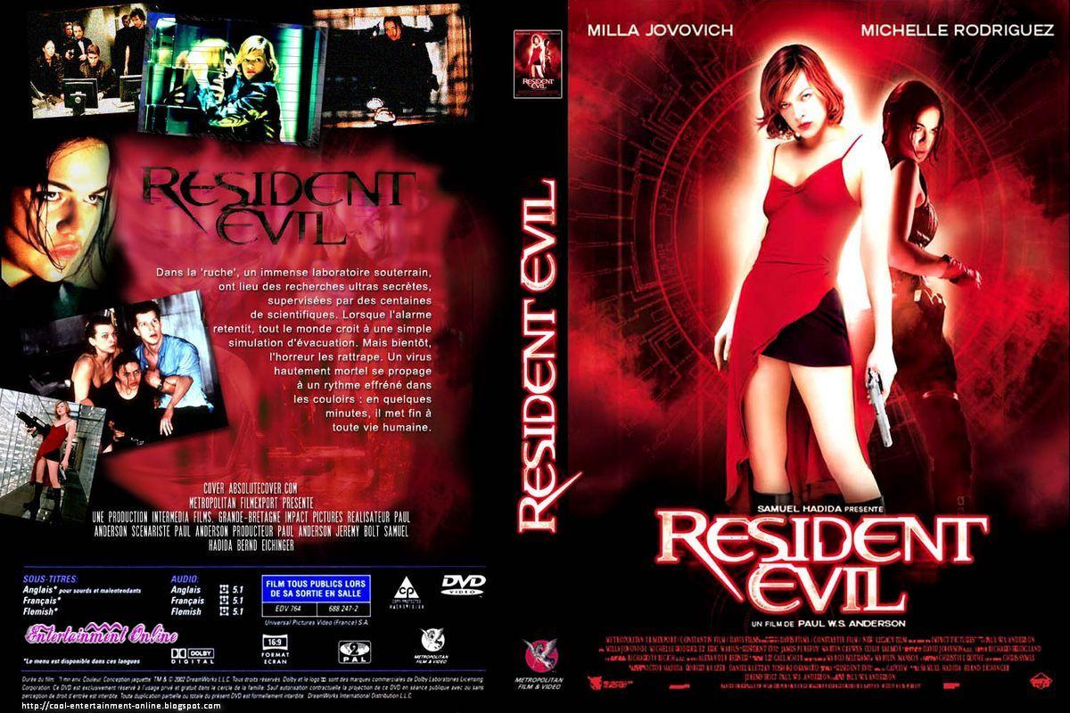 http://1.bp.blogspot.com/-0NSF5zUAenc/T_N61DXIJ9I/AAAAAAAAAww/uMIr4DdO85c/s1600/Resident+Evil.jpg