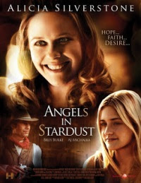 Angels in Stardust o filme