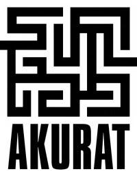 http://www.wydawnictwoakurat.pl