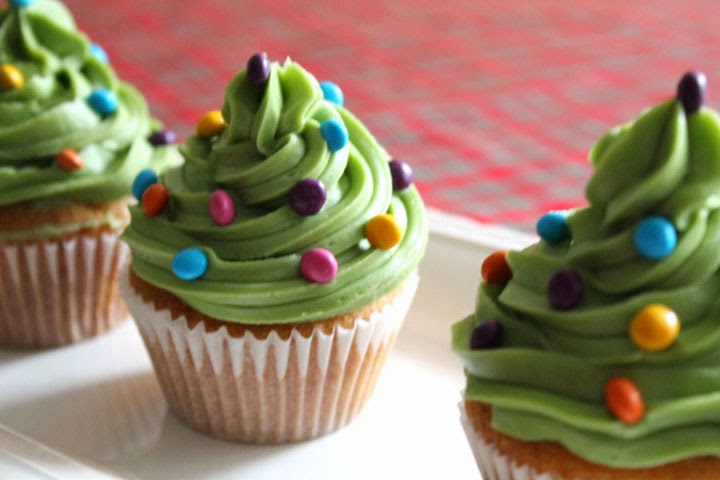 Consaboravintage Cupcakes De Crema Catalana Dhul