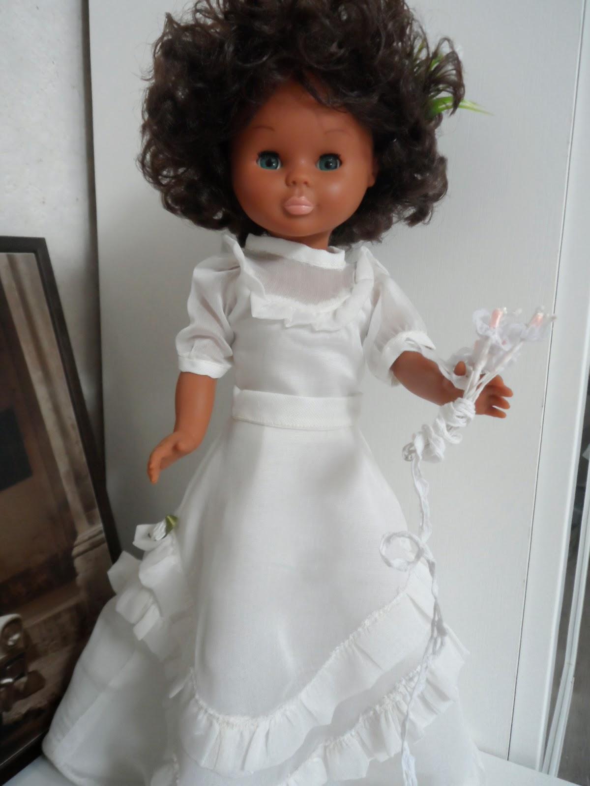 nancy-novia