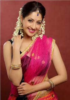 Gurleen Chopra Latest Pictureshoot Stills (14).jpg