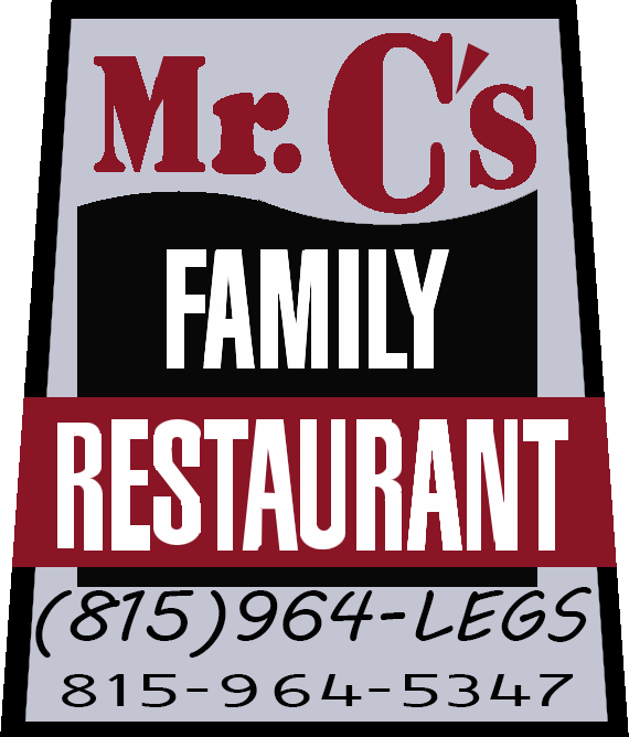 Mr. C&#39;s Family Restaurant