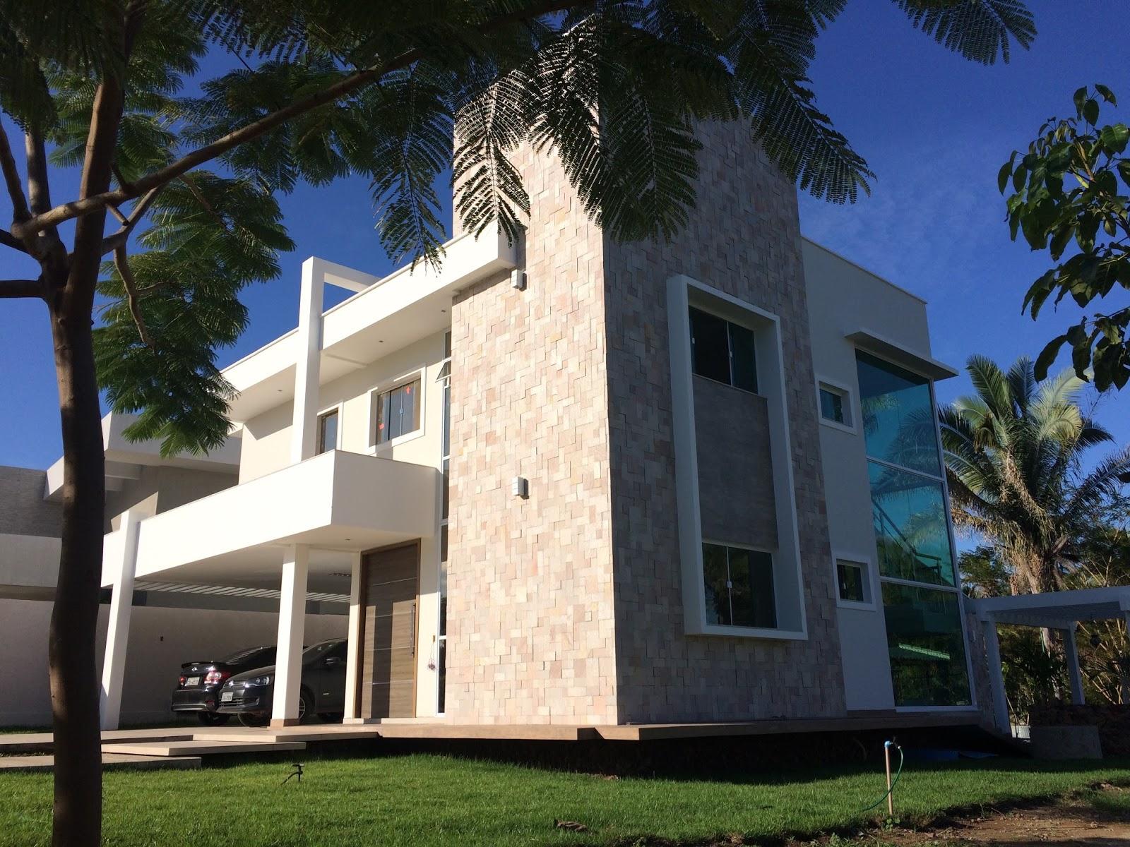 #A16B2A  de casas Desenhar planta da casa GRÁTIS Criar desenho Casas e 1600x1200 píxeis em Criar Casas 3d
