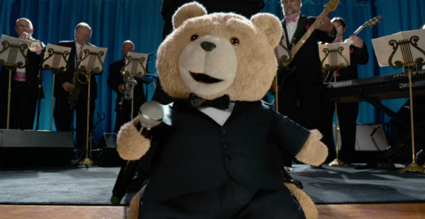 ted2-8