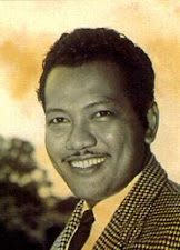 POSTS ABOUT P. RAMLEE AND MALAY POP 60's