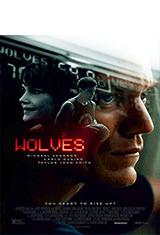 Wolves (2016) WEB-DL 1080p Español Castellano AC3 5.1 / ingles AC3 5.1