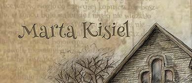 http://www.martakisiel.pl/