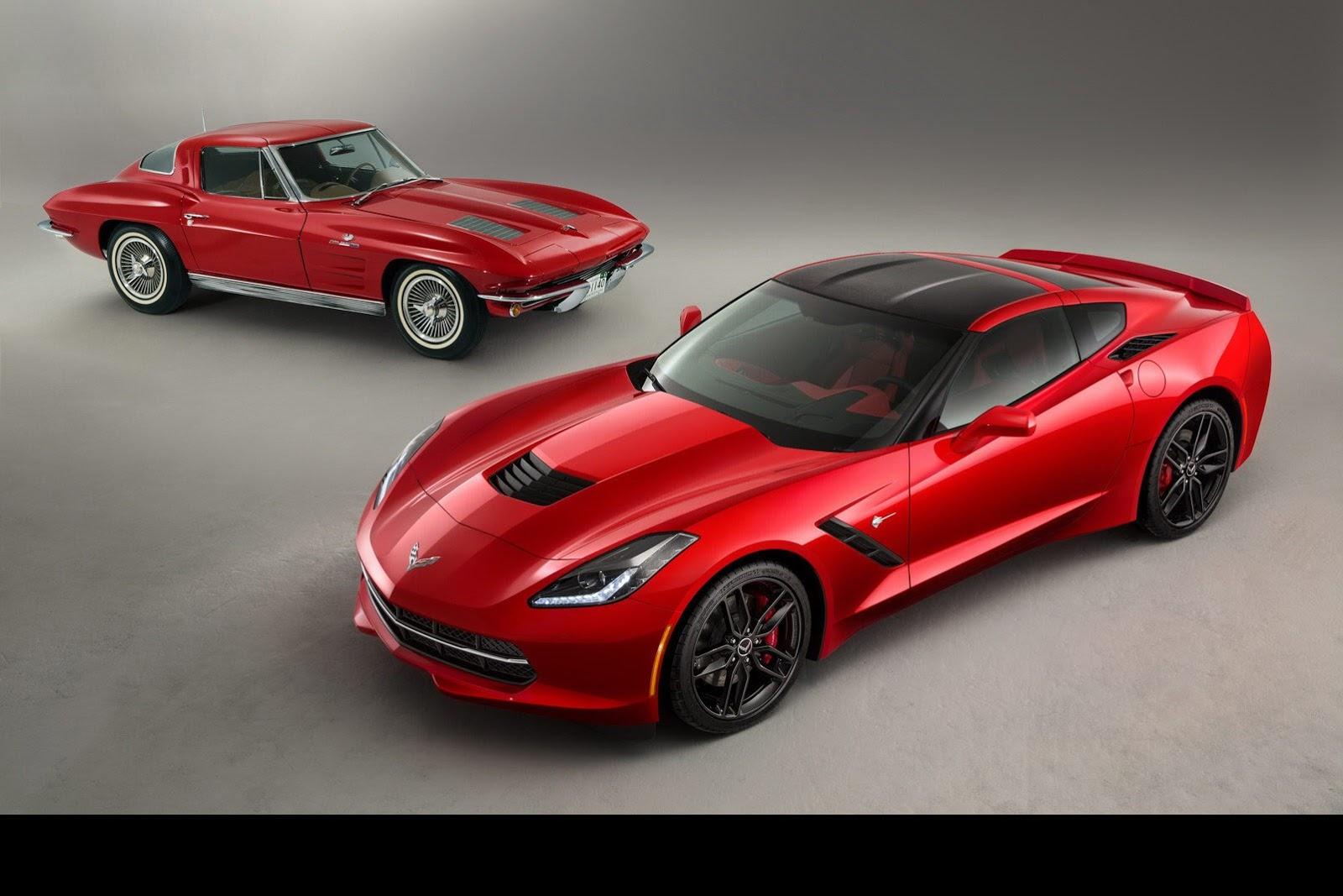 Best sports cars under 50k sports cars