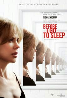 watch BEFORE I GO TO SLEEP 2014 watch movie online streaming free watch movies online free streaming full movie streams