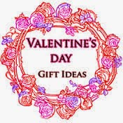 Valentine gift ideas for Husband and wife