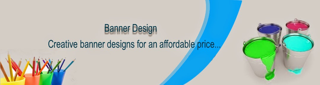 leading website design and intenet marketing company banner design inspiration ideas - Banner Design Ideas