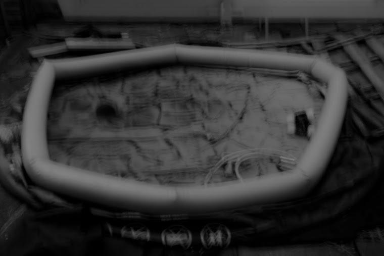 Deth pool