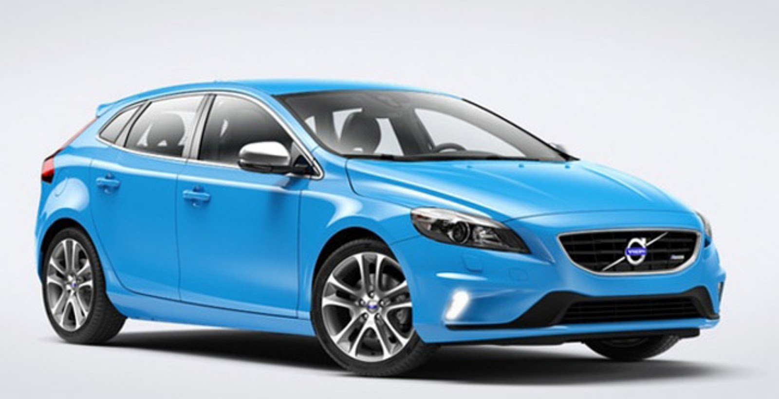 all tuning cars nz volvo v40 t4 2013 by polestar performance. Black Bedroom Furniture Sets. Home Design Ideas