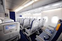 ekonomik uçak bileti kampanyaları