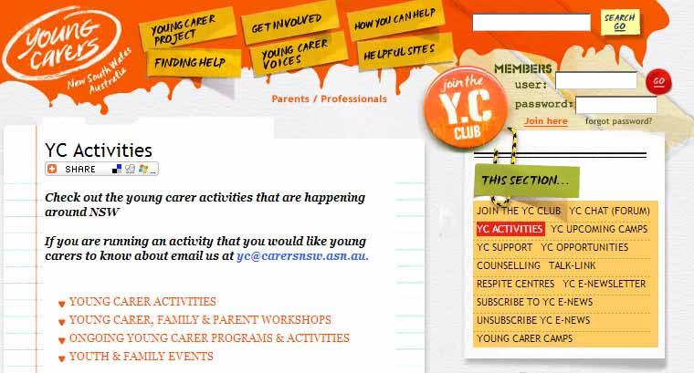 evidence informed practice social work essay admission