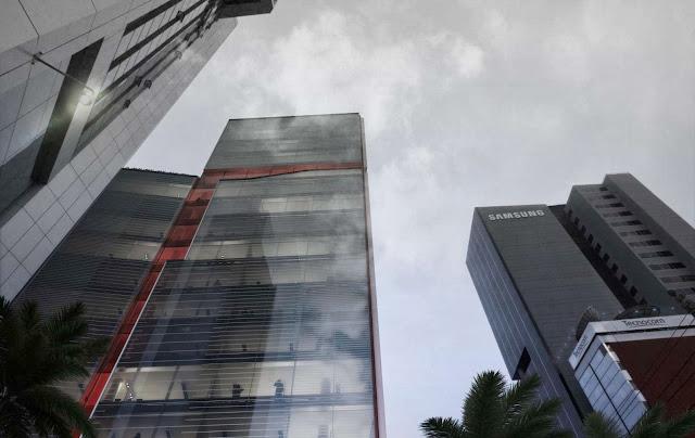 03-Costa-Mar-Offices-by-Ricardo-Bofill-Taller-de-Arquitectura