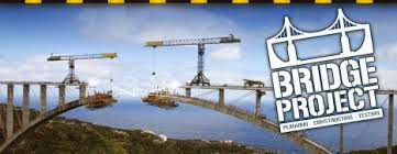 Free Download Game Bridge Project Full Version With Crack