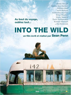 Download Movie Into the Wild Streaming (2008)