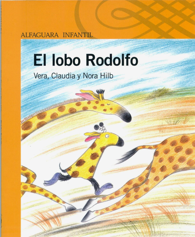 libros para ninos 6 anos alfaguara