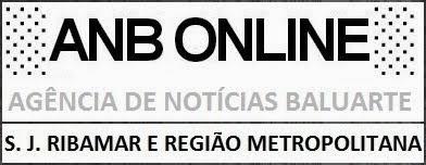 # abn online