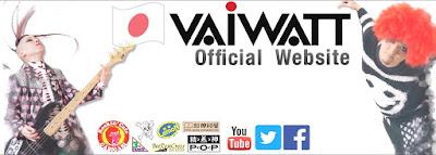 Vaiwatt official website