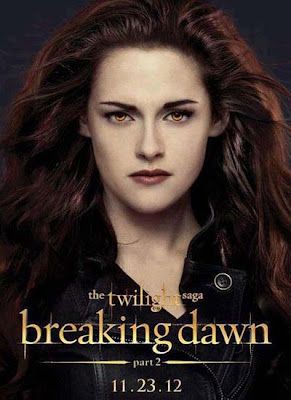The Twilight Saga Breaking Dawn Part 2 Full Movie Free Download Online
