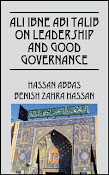 ISLAM &amp; GOVERNANCE