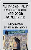 ISLAM & GOVERNANCE