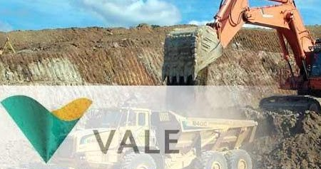 Lowongan Vale