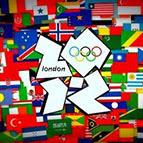 Olympic 2012: Chèo Thuyền, Bơi Lội Và Lặn