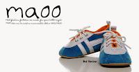 Shoes - Paul Hanson | Sepatu Bayi Perempuan, Sepatu Bayi Murah, Jual Sepatu Bayi, Sepatu Bayi Lucu