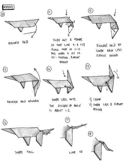 3d pdf maker for rhino