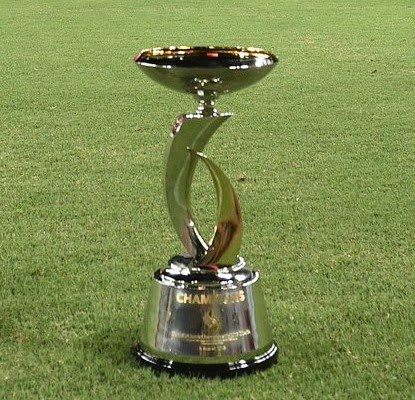 Independiente Campeón Copa Suruga Bank 2018