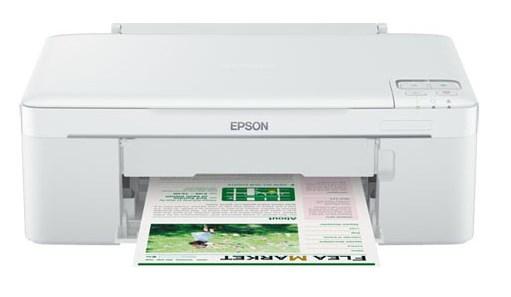 Epson Printer Xp 340 Driver
