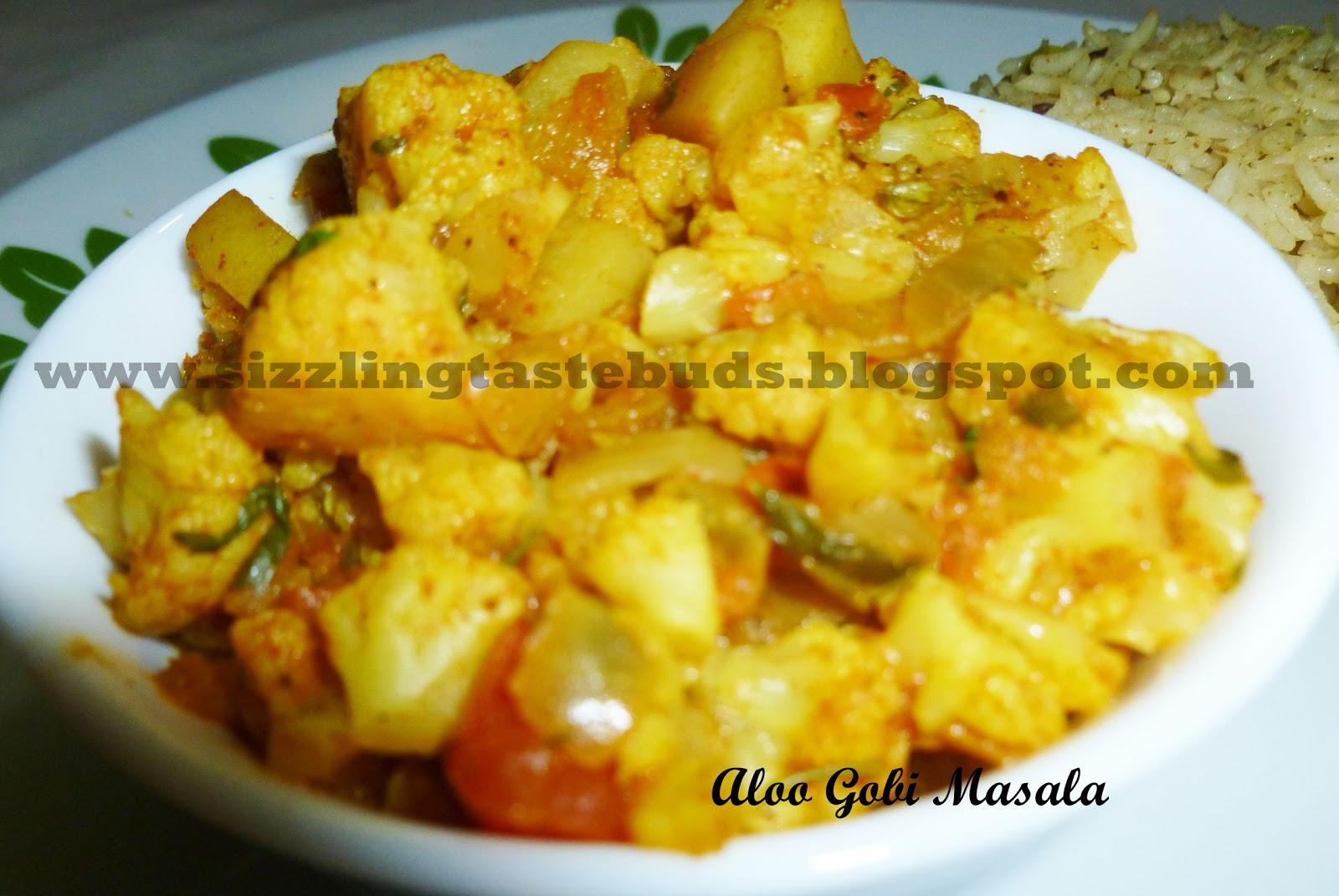 aloo dum aloo matar peas and potato curry aloo paratha indian potato ...