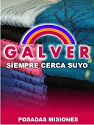 GALVER