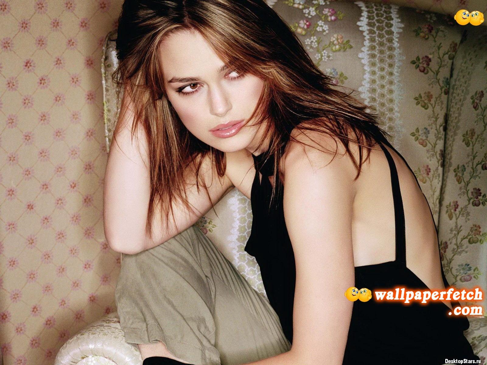 http://1.bp.blogspot.com/-0NvyM7O_jLc/UArgeEGwg-I/AAAAAAAAGvs/GPOHN6ul0cM/s1600/keira-knightley-sexy-wallpaper_1600x1200_89387.jpg