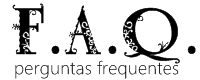 http://mundinho-secreto.blogspot.com.br/p/faq.html