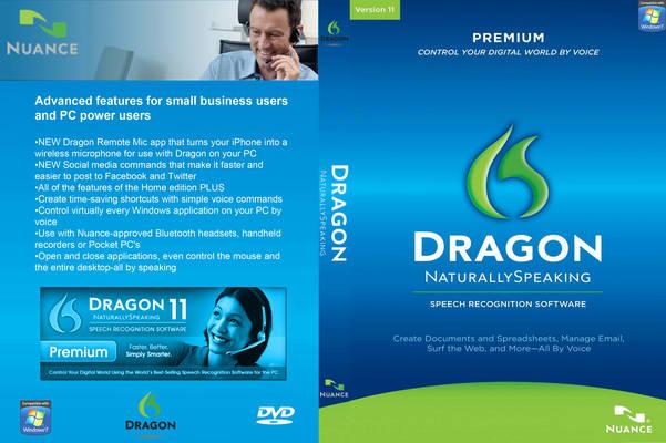 Dragon speak 101 download