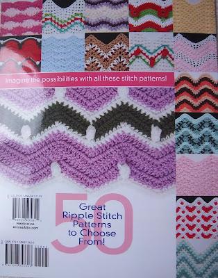 Comprar libros de Técnicas de costura en tu librería online