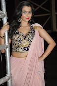 Priyanka latest glamorous photos-thumbnail-8